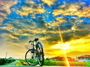 bike-477780_1280