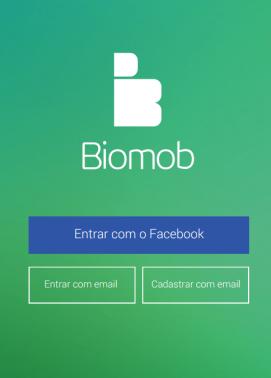 Biomob1