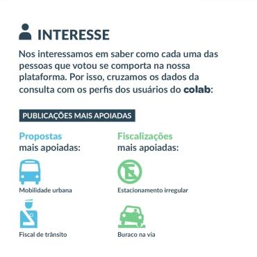 Consulta_Colab_Epoca_sobre_Uber_2
