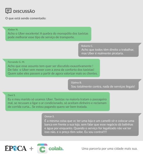 Consulta_Colab_Epoca_sobre_Uber_6