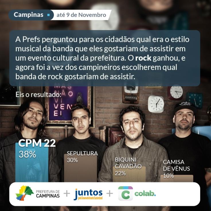 campinas_anuncio_cpm22_01