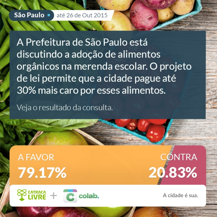catraca_organicos_01 (1)