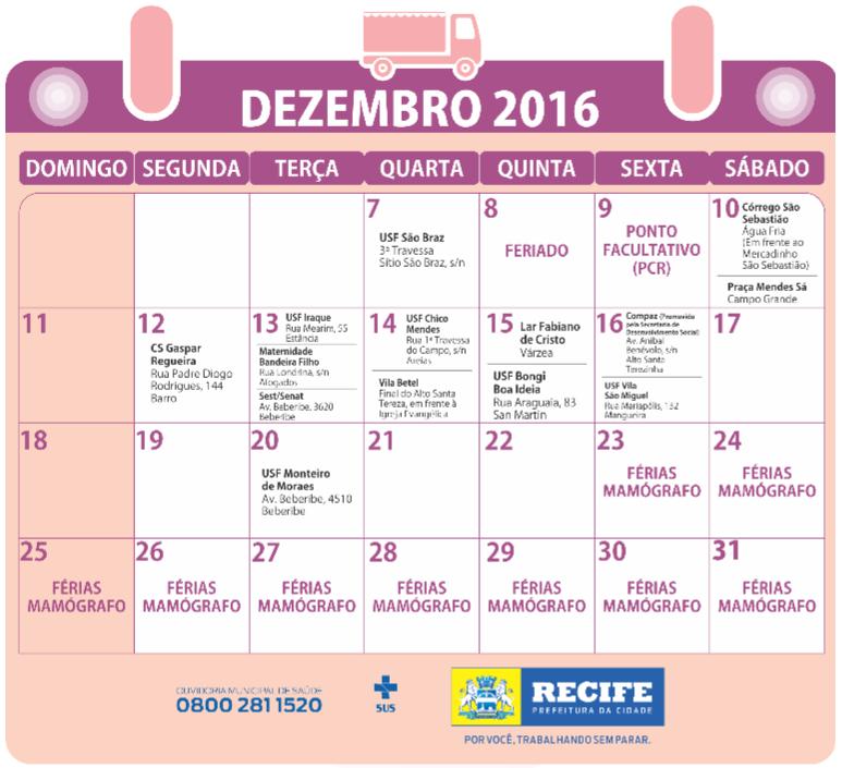 calendario-mamografo