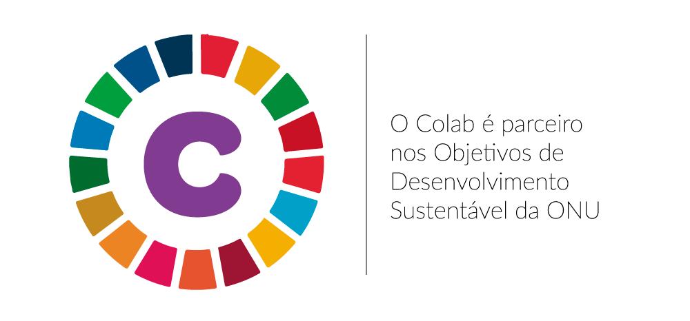 Colab_ODS_2