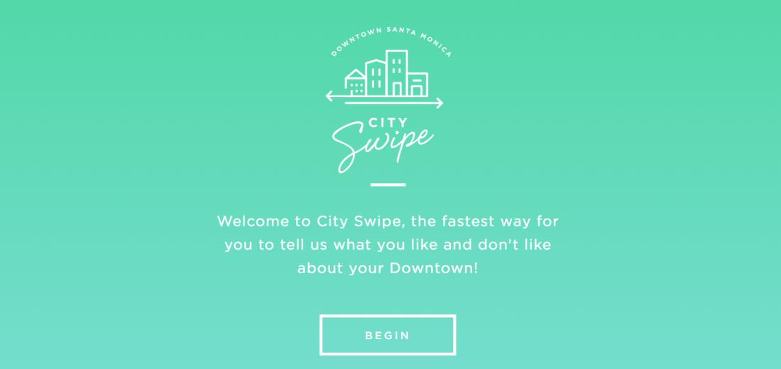 cityswipe